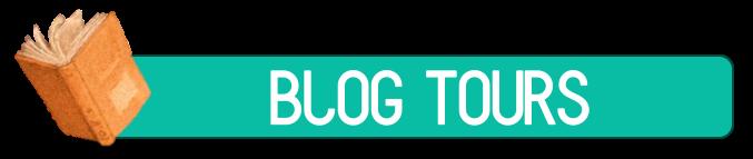 title_blogtours