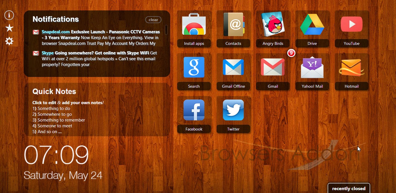 home_new_tab_page