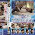 [CLUB-066] Haneda CA Professional Bodywork Practitioner Council Vol.V