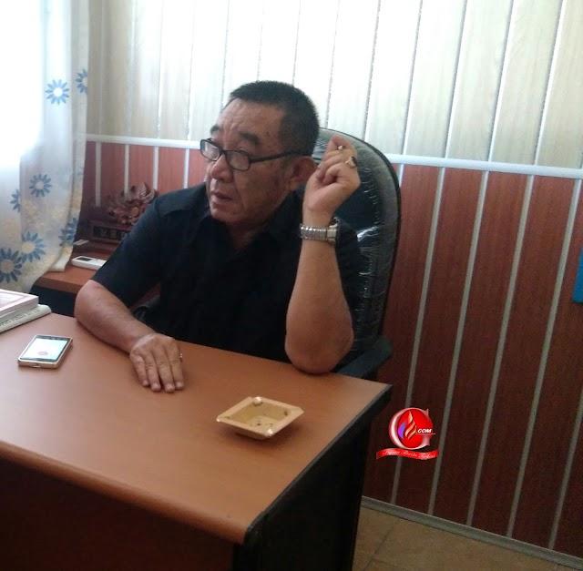 Fraksi PAN Tuding Kepsek SMKN 2 Metro Salahi Aturan
