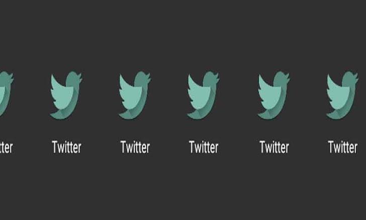 Cara Mudah Menyimpan / Save Video dari Twitter Android