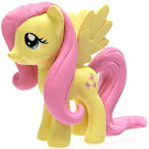 My Little Pony Monopoly Game Figure Fluttershy Figure by USAopoly