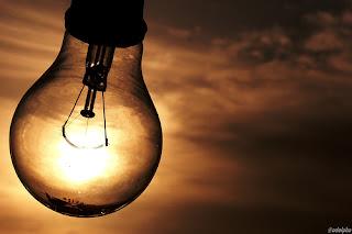 Energia elétrica vai ficar mais barata em seis município da PB
