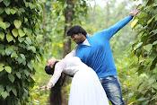 Janaki ramudu movie stills-thumbnail-23