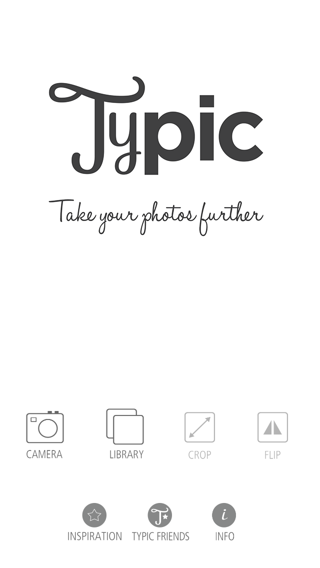 typic+ app review