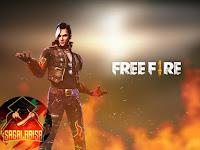 Appsmobinfofreefirehack Free Fire Hack