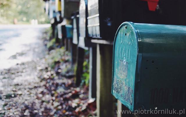 Jak napisać skutecznego maila z ofertą