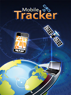 https://itunes.apple.com/pk/app/device-tracker-for-iphone/id499696486?mt=8&ign-mpt=uo%3D4