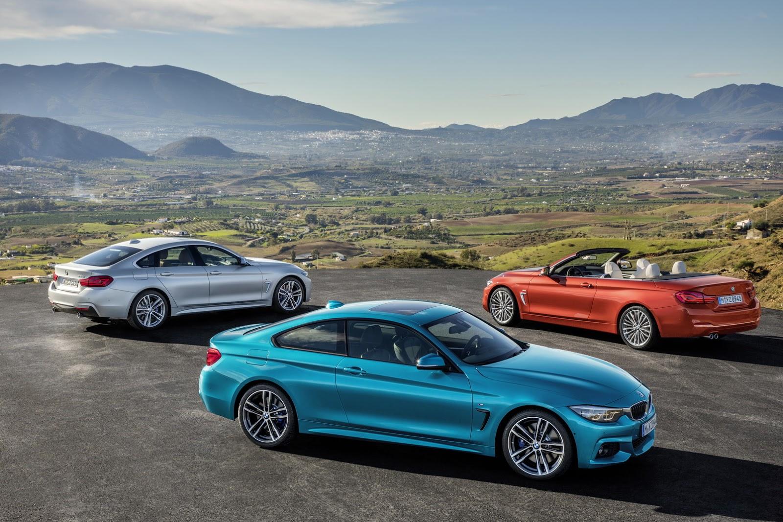 2018-BMW-4-Series-117