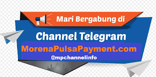 telegram center morenapulsapayment.com