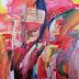 Fernando Pessoa «Η αγωγή του στωικού» [απόσπασμα]