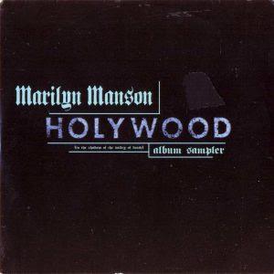 marilyn manson holy wood torrent