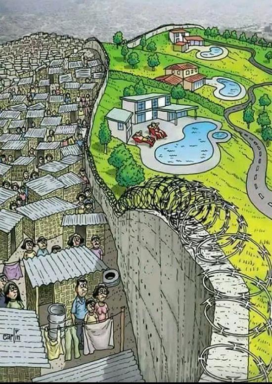 ketika tembok cina pindah ke jakarta