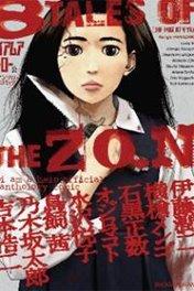 8 Tales of the ZQN – Truyện tranh
