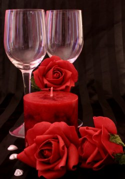 valentine's day tips and tricks: most romantic love pictures
