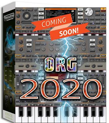 DOWNLOAD ORG 2020 FULL VIP, BISA DANGDUTAN..!!!