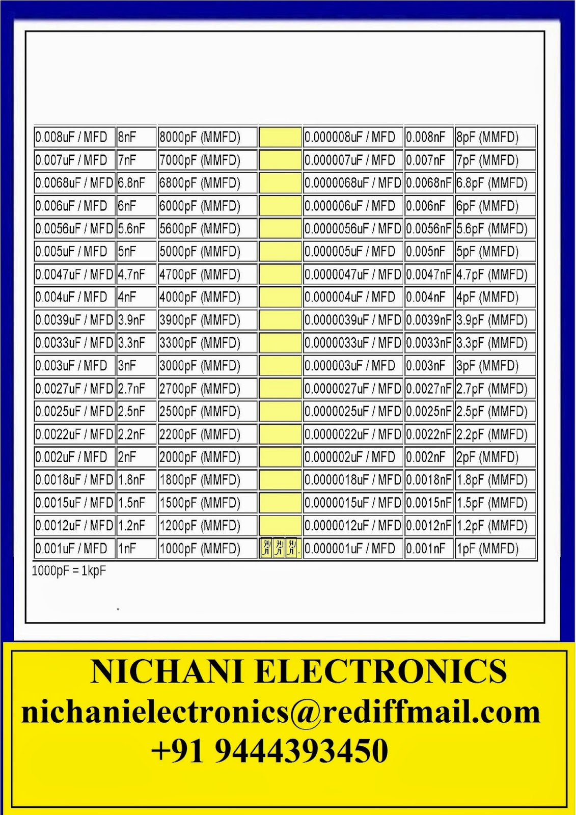 2000 mazda mpv fuse box [ 1131 x 1600 Pixel ]