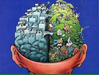 26 Fakta Psikologi Yang Tidak Dijangka Mengenai Manusia