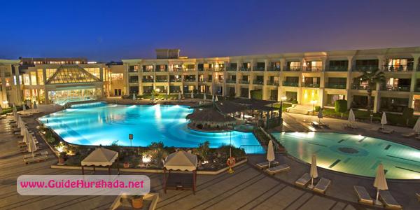 http://www.guidehurghada.net/2017/05/hilton-resort-hurghada-hotel.html