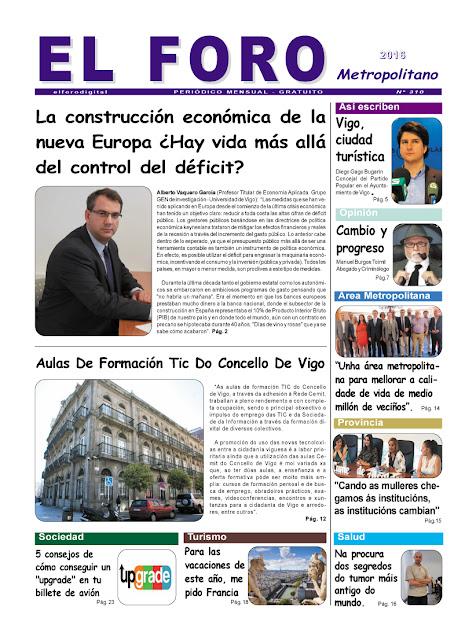 http://elforometropolitanojulio2016.blogspot.com.es/