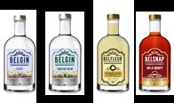 cadeaux noel belge 2015