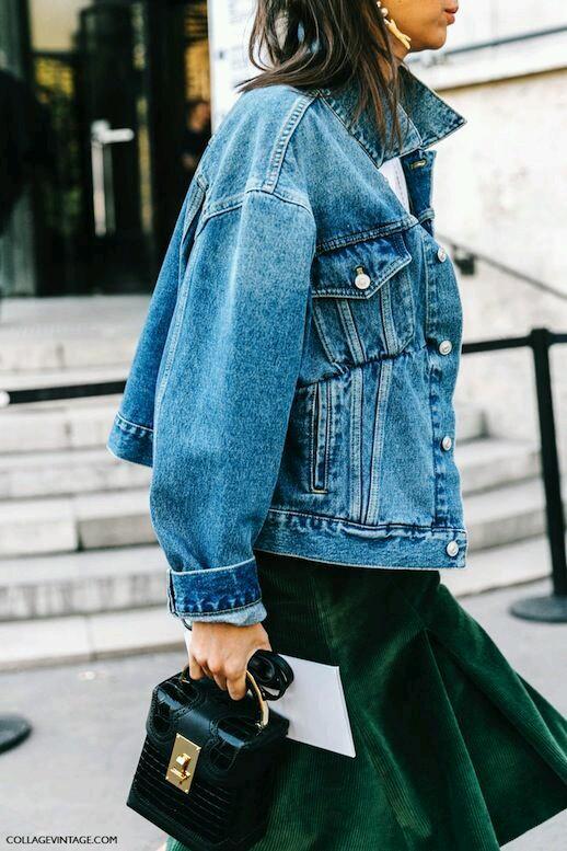 co założyć na święta, stylish women, trendy, aksamit, modne trendy, inspiracje modowe,