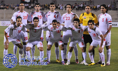 All Football Blog Hozleng: February 2012
