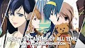 21 Rekomendasi Anime Yuri Terbaik Wajib Ditonton!