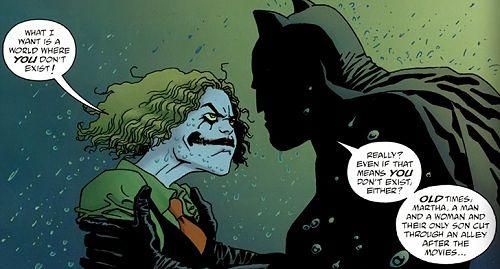 joker martha wayne flashpoint