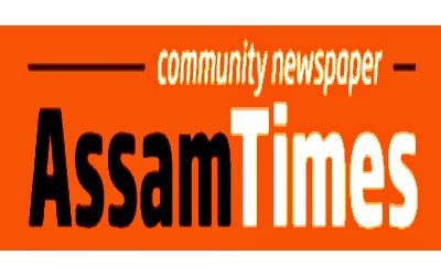 http://www.gpoperators.com/2015/02/assam-times.html