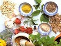 Obat Alternatif Benjolan Ambeien Ibu Menyusui