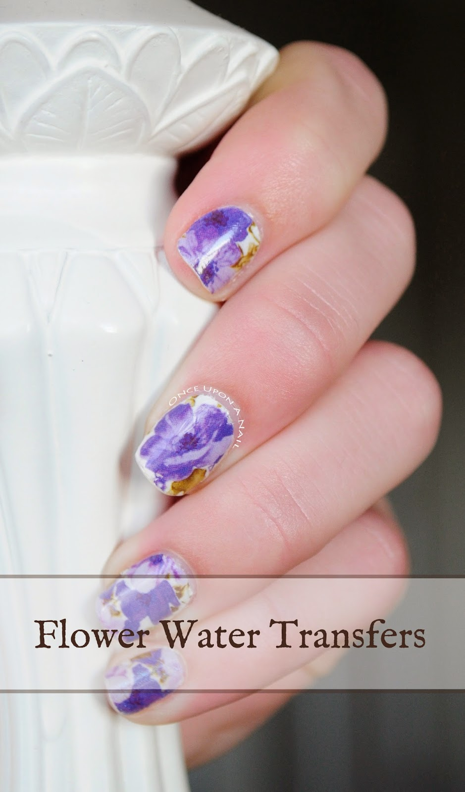 http://onceuponnails.blogspot.com/2014/11/review-water-decals.html