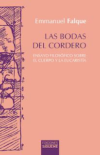 http://www.sigueme.es/libros/las-bodas-del-cordero.html