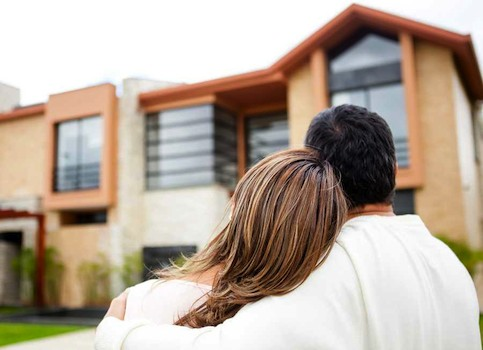 Trik Membeli Rumah Agar Sesuai Dengan Harapan Dan Ekspetasi