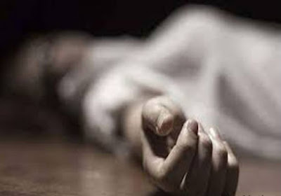 Elderly couple found dead in Rawalpindi
