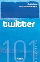 Twitter livre