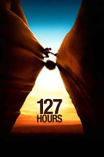 فيلم 127 Hours مترجم