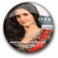 Katrina Kaif Beautiful Pictures Wallpapers