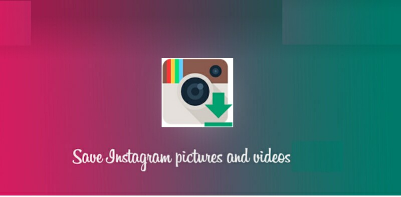how to download a expired instagram video