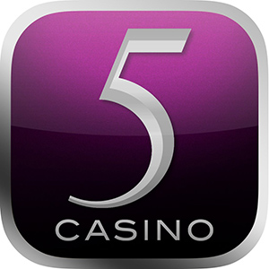 high five casino free coins