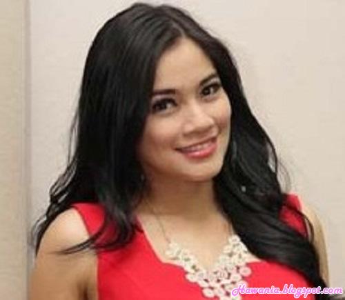 harian-wanita-indonesia-ini-dia-artis-para-artis-cantik-indonesia-yang-punya-bisnis-sendiri-titi-kamal