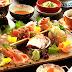 Khám Phá nhà hàng Nhật Bản truyền thống Hachi ju Hachi