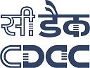 CDAC Assam Recruitment 2016
