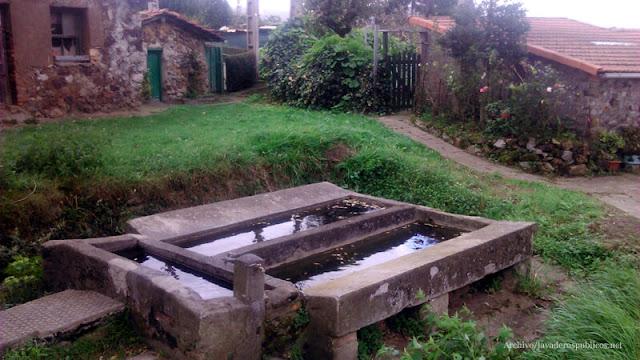 lavadero-la-peña-vizcaya