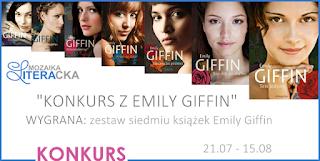 http://www.mozaikaliteracka.pl/2016/07/konkurs-z-emily-giffin-do-wygrania-az-7.html