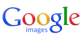 google-images,www.frankydaniel.com