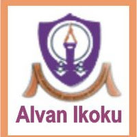Alvan Ikoku Federal College 2016/2017 Registration Procedures For Returning Students