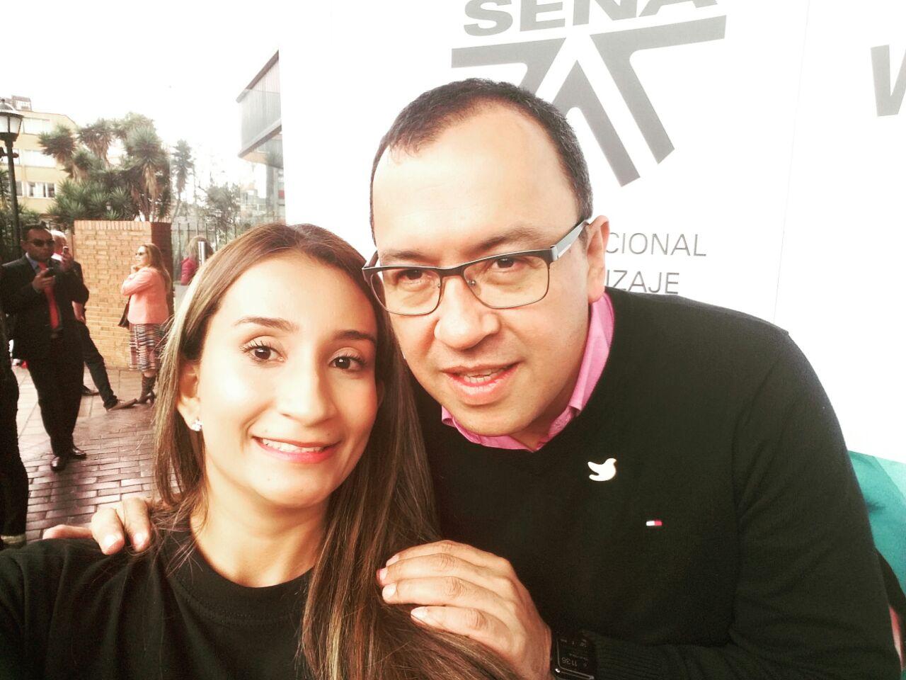 Centro pecuario y agroempresarial sena regional caldas for Serna v portales