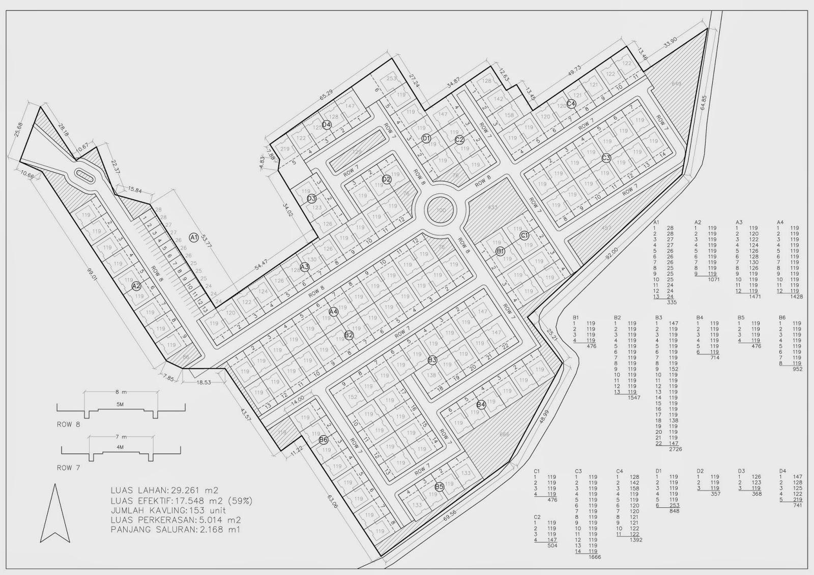 520 Desain Taman Rumah Cluster Terbaru