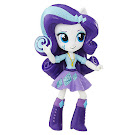 My Little Pony Equestria Girls Minis The Elements of Friendship Sparkle Collection Rarity Figure